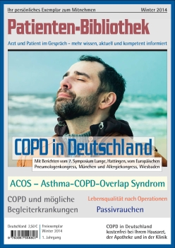 copd in deutschland winter 2014