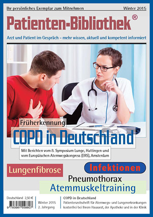 copd in deutschland winter 2015