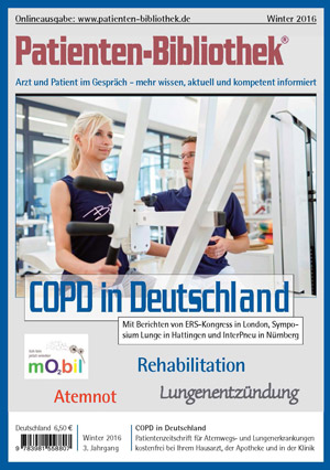 copd in deutschland winter 2016