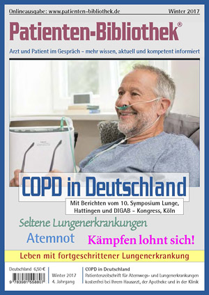 copd in deutschland winter 2017