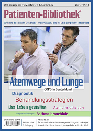 copd in deutschland winter 2018