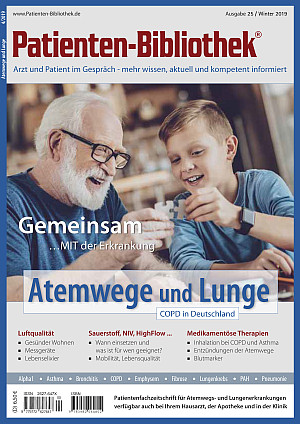 copd in deutschland winter 2019