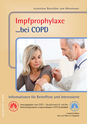 impfprophylaxe