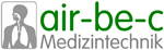 air-be-c Medizintechnik GmbH