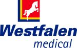 westfalen medical