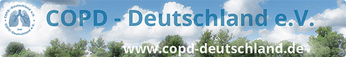 https://www.copd-deutschland.de